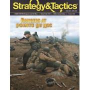 Strategy & Tactics 323 - Rangers: Lead The Way