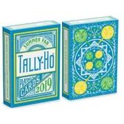 Bicycle - Tally-Ho Summer Fun