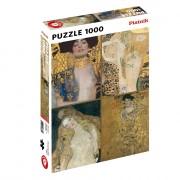 Puzzle -Klimt- Collection - 1000 pièces