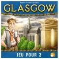 Glasgow 0