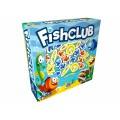 Fish Club 0