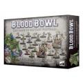 Blood Bowl : Snotling Team - Crud Creek Nosepickers 0