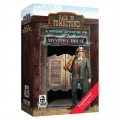 Mystery House - Back to Tombstone 0