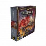 Talisman 4th Edition Révisée Version française
