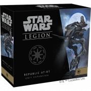 Star Wars Legion : Republic AT-RT Unit Expansion