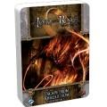 Lord of the Rings LCG - Escape from Khazad-dûm Custom Scenario Kit 0
