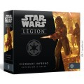 Star Wars : Légion - Escouade Inferno 0
