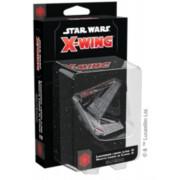 X-Wing 2.0 -Le Jeu de Figurines- Navette légère de classe Xi