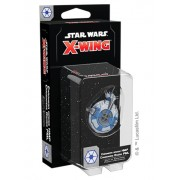 X-Wing 2.0 -Le Jeu de Figurines-Canonnière Droïde PML