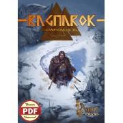 Darkrunes - Ragnarok - PDF