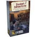 Pocket Detective : Liaisons Dangereuses 0