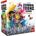 Zombie Teenz Evolution 0