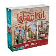 Istanbul - Big Box