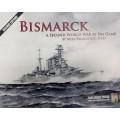 Second World War at Sea: Bismarck 0