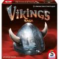 Viking Saga 0