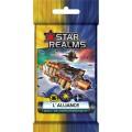 Star Realms - Deck de Commandement  - L'Alliance 0