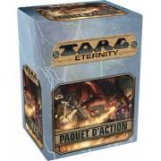 Torg Eternity - Paquet d'Action
