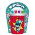 Milkshake 0
