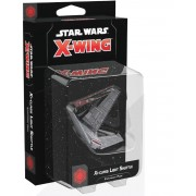 Star Wars - X-Wing 2.0 - Xi-Class Light Shuttle Expansion Pack