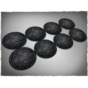 WH40K Objective Markers 2