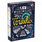 Toutilix - Edition 2020