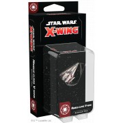 Star Wars X-Wing - Nimbus-class V-wing Expansion Pack