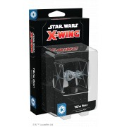 Star Wars X-Wing - Paquet d'extension TIE/RB Lourd