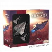 Star Wars Armada - Galatic Republic Fleet Starter