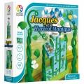 Jacques et le Haricot Magique 0