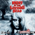 Night of the Living Dead : A Zombicide Game 0