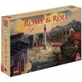 Rome & Roll 0