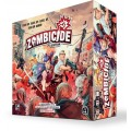 Zombicide 2nd Edition 0