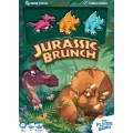 Jurassic Brunch 0