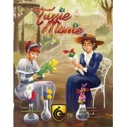 Tussie-Mussie