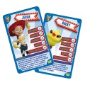 Top Trumps Toy Story 4 1