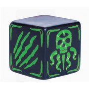 Cthulhu Wars: Battle Dice Pack