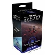 Star Wars Armada - Separatist Fighter Squadrons Expansion Pack