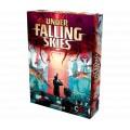 Under Falling Skies 0
