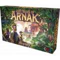 Lost Ruins of Arnak 0