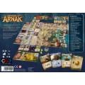 Lost Ruins of Arnak 1