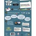 Top Ten 3