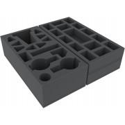 Foam Tray - Star Wars: Legion Core Box