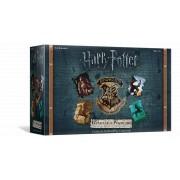 Harry Potter : Bataille à Poudlard – Extension la Monstrueuse Boite des Monstres