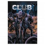 Le Club - Livre de base