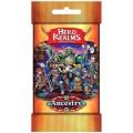 Hero Realms : Ancestry Pack 0