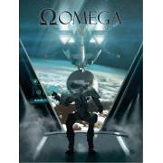 Oméga - Missions Initiales