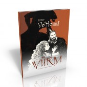 Würm 2e Edition - Vo'Hounâ