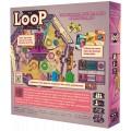 The Loop 6