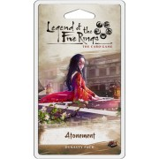 L5R Atonement Dynasty Pack