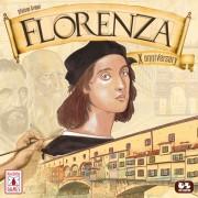 Florenza - X Anniversary Edition